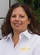 Wendy Badala